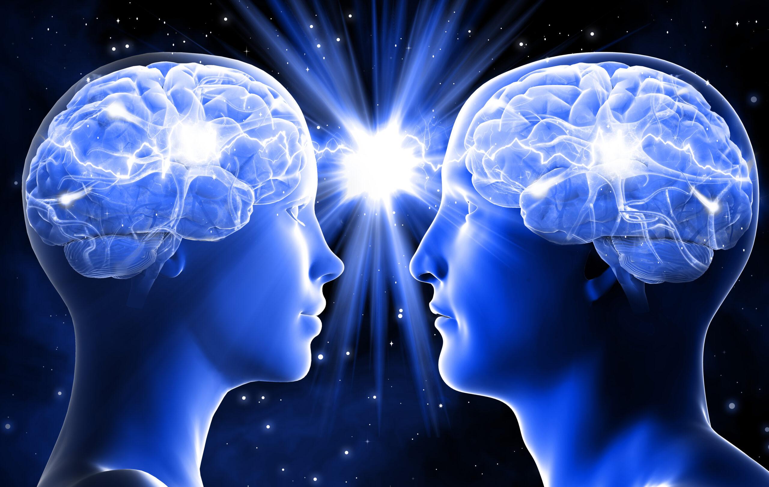 Comunicare in modo efficace crea empatia