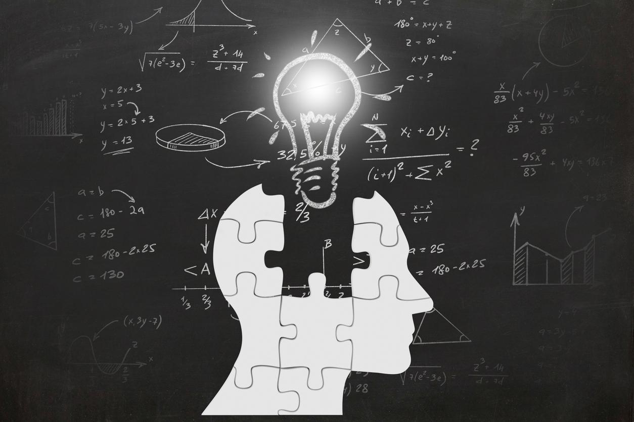 Allenare la mente per progettare