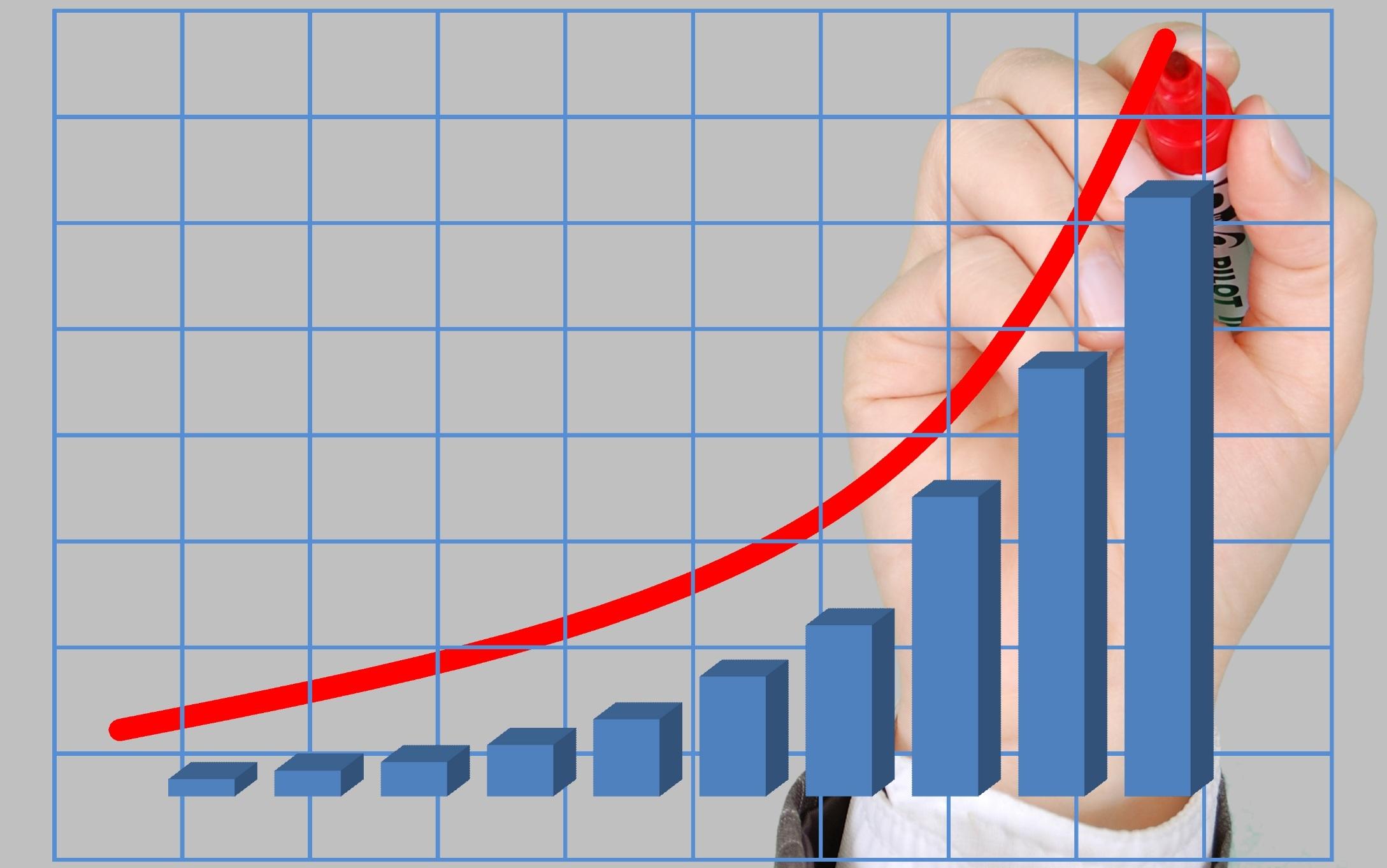 Formazione mentale per consulenti aumenta i tuoi profits